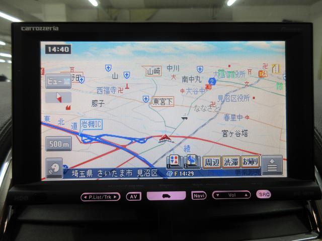 「リンカーン」「リンカーン MKX」「SUV・クロカン」「埼玉県」の中古車9