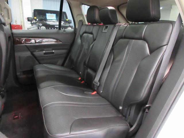 「リンカーン」「リンカーン MKX」「SUV・クロカン」「埼玉県」の中古車17