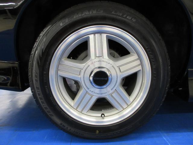 Z28 91年モデル 純正5速MT車 内装ルーフ張替済(10枚目)