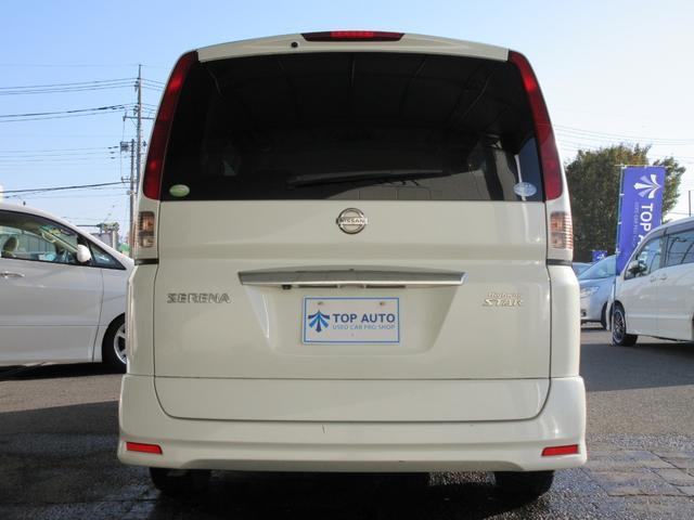 【荷物も積めて、たくさん乗れる】便利なミニバン・1BOX・ステーションWが200台以上展示です!