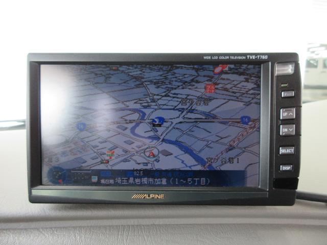 「シボレー」「シボレー アストロ」「ミニバン・ワンボックス」「埼玉県」の中古車11