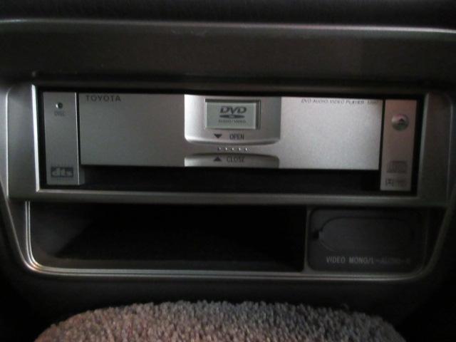 標準仕様車 中期型 元事業使用 電格ミラー 本革エアシート 後席モニター クルーズコントロール DVD再生 フルセグテレビ 電動格納ミラー CDチェンジャー 純正エアサス リフレッシングシート タイミングチェーン車 記録簿(15枚目)