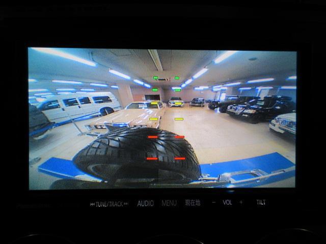 「ハマー」「ハマーH3」「SUV・クロカン」「埼玉県」の中古車16