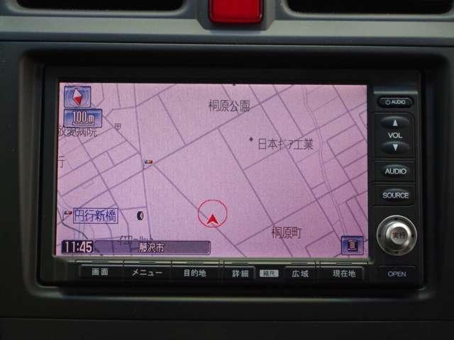 ホンダ CR-V ZLi ワンオーナー HDDナビ IHCC HID ETC