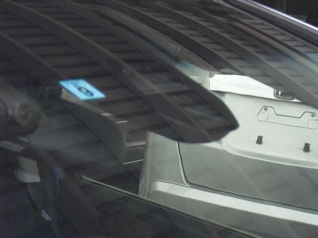ホンダ フィット 13G・Fパッケージ CTBA ドラレコ ナビ 当社デモカー