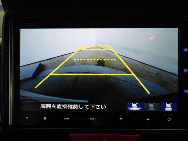 X・ターボパッケージ ワンオーナーフルセグメモリーナビRカメ(3枚目)