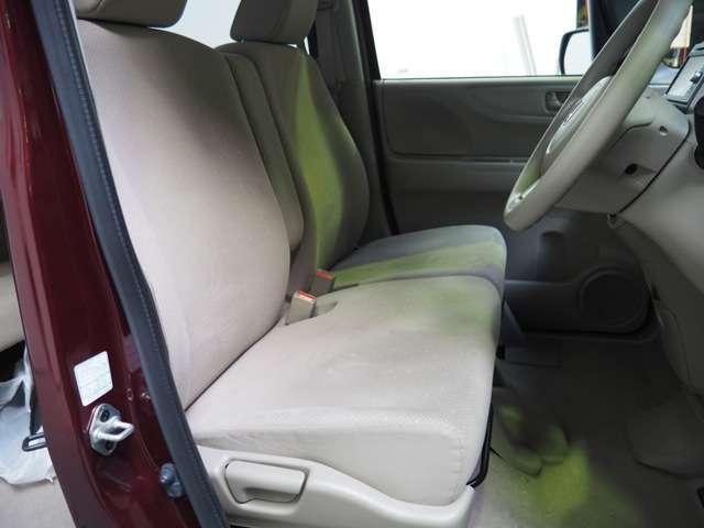 「ホンダ」「N-BOX」「コンパクトカー」「神奈川県」の中古車15