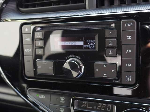 1.5 S スタイルブラック CDプレーヤー純正アルミETC(4枚目)