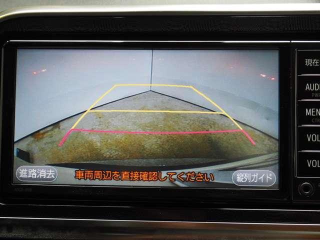1.5 G クエロ ワンオーナー7人ドラレコリアカメラETC(10枚目)