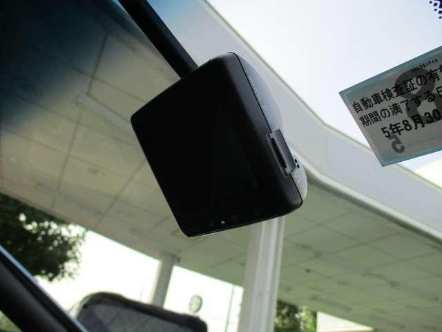 e:HEVホーム 当社デモカーメモリーナビリアカメラドライブレコーダーETCスマートキーホンダセンシングLEDヘッドライトG-CONボディオートエアコン(4枚目)