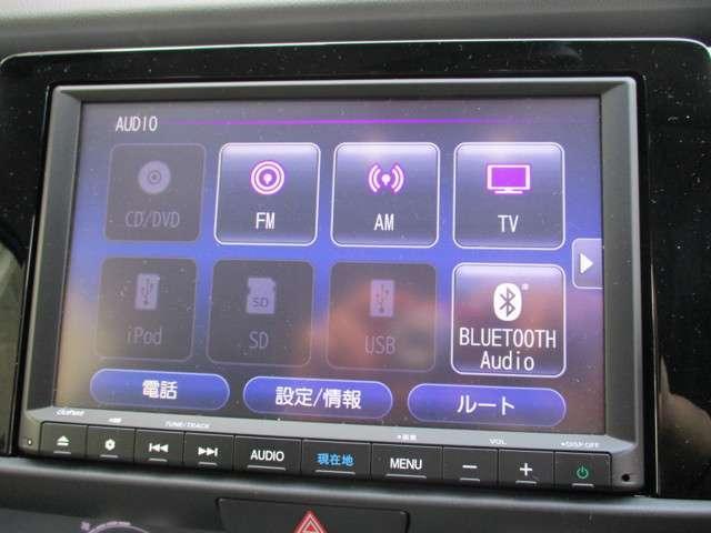 e:HEVホーム 当社デモカーメモリーナビリアカメラドライブレコーダーETCスマートキーホンダセンシングLEDヘッドライトG-CONボディオートエアコン(5枚目)