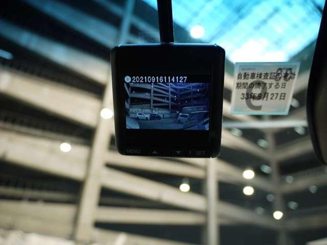 ハイブリッドアブソルート・EXホンダセンシング メモリーナビドライブレコーダーフルセグETC2.0ドアバイザースマートキートリプルゾーンコントロールフルオートエアコンコンディショナー両側パワースライドドアLEDヘッドライトフォグライト(2枚目)