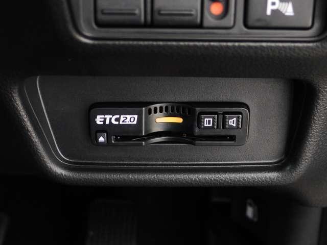 ハイブリッドアブソルート・EXホンダセンシング メモリーナビドライブレコーダーフルセグETC2.0ドアバイザースマートキートリプルゾーンコントロールフルオートエアコンコンディショナー両側パワースライドドアLEDヘッドライトフォグライト(14枚目)