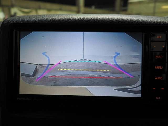 Xデュアルカメラブレーキサポート装着車メモリーナビRカメラ(11枚目)