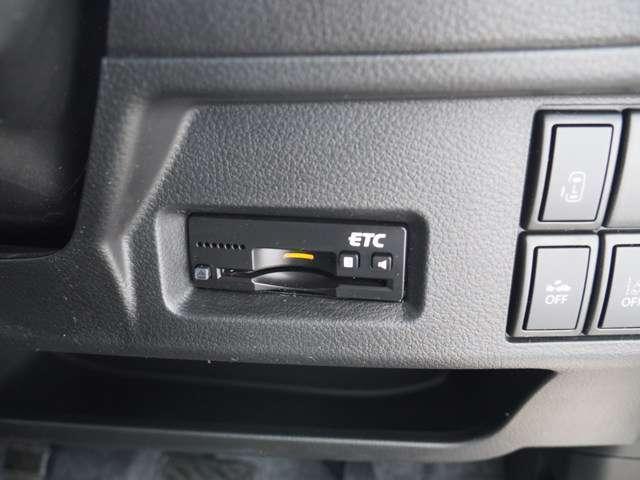 Xデュアルカメラブレーキサポート装着車メモリーナビRカメラ(14枚目)