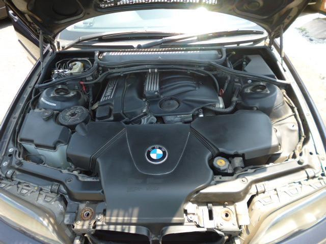 BMW BMW 318i Pナビ キーレス AW 天張り張替え済み