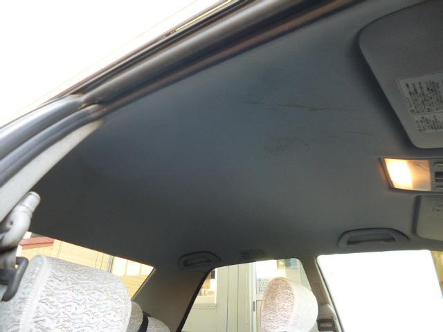 トヨタ クラウン ロイヤルエクストラ ETC アルミ フル装備 ABS