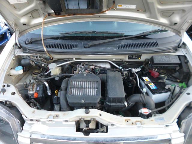 スズキ ワゴンR RR-SWT ターボ 4WD 最終型 キーレス AW HID