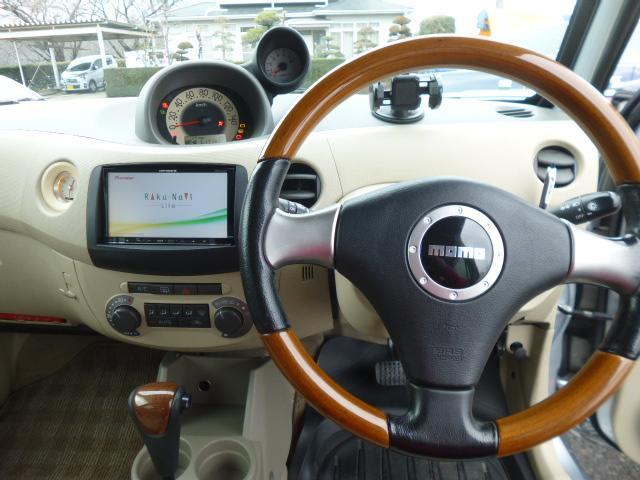ティアリスオートは輸入車にも強い買取及び販売店です!輸入車に不安な方もご安心ください!親身にアドバイスやご説明をさせて頂きます!http://www.tiarisauto.com/