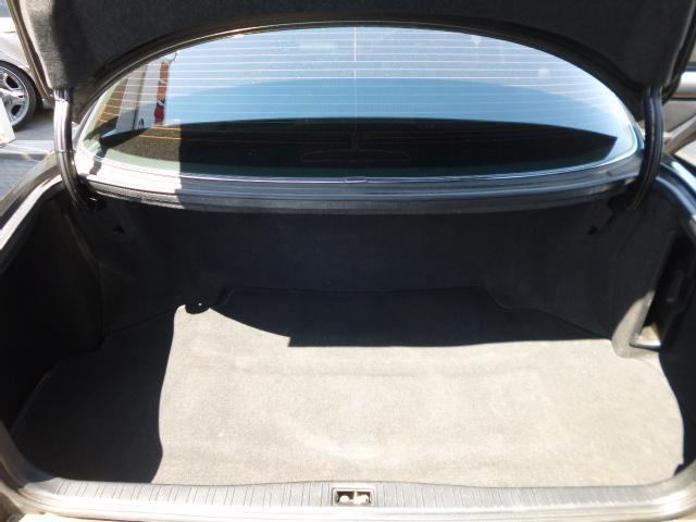 各種コーティングもお取り扱いをしております!ご購入の際にガラスコーティングなどはいかがでしょうか!長期間ボディを保護し艶も良く大変オススメです!http://www.tiarisauto.com/