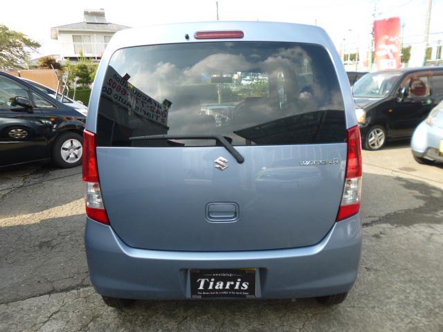 登録済未使用車や新車もお取り扱いをしております!各メーカー系ディーラー様とお取引をさせて頂いております!新車も業販割引にてお得です!http://www.tiarisauto.com/