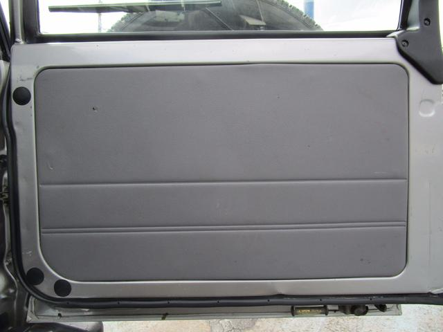 トヨタ ランドクルーザー70 LX NOX適合 5速MT 集中ロック Pウインド ナロー