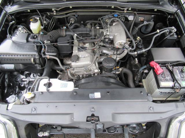 トヨタ ハイラックスサーフ SSR-G 2.7G  本革Pシート SDナビ Bカメラ
