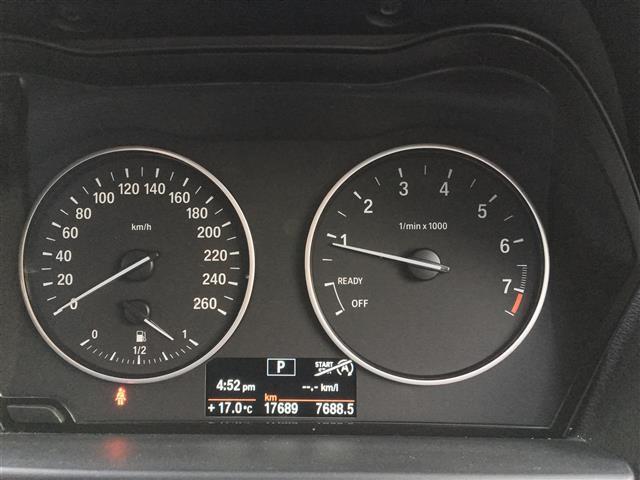 BMW BMW 1シリーズ ワンオール ETC HID キーレス CD