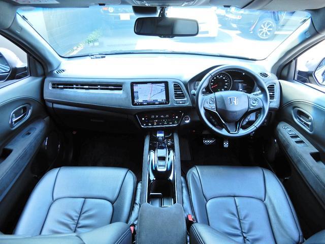 見晴らしも良く開放的な車内です☆実際にお車に乗って頂き確認していただくことも可能です☆是非お待ちしております☆