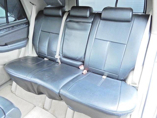「トヨタ」「ハイラックスサーフ」「SUV・クロカン」「埼玉県」の中古車13
