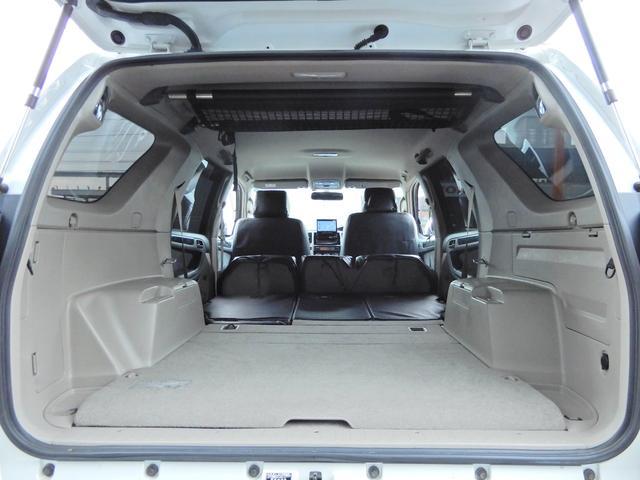 「トヨタ」「ハイラックスサーフ」「SUV・クロカン」「埼玉県」の中古車15