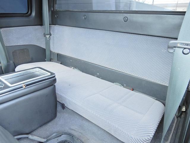 「マツダ」「プロシード」「SUV・クロカン」「埼玉県」の中古車13