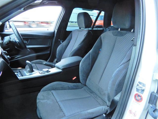 「BMW」「3シリーズ」「ステーションワゴン」「埼玉県」の中古車13