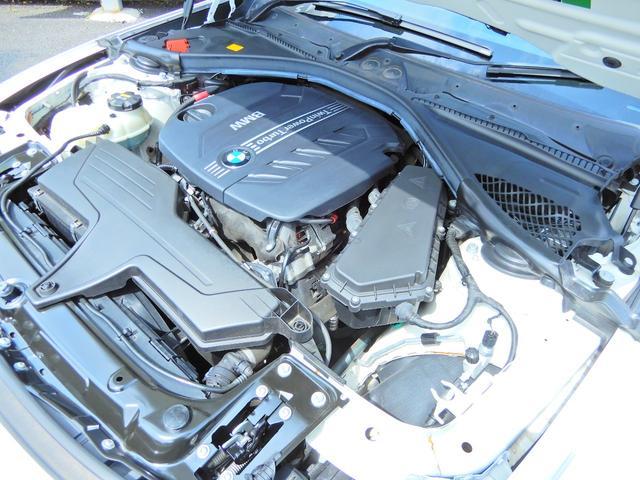 「BMW」「3シリーズ」「ステーションワゴン」「埼玉県」の中古車19