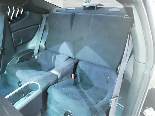 GT モデリスタエアロ WORKマイスタ-18AW TRD車高調 TRD4本出しマフラ- 大型GTウイング HDDナビ バックカメラ ETC(15枚目)