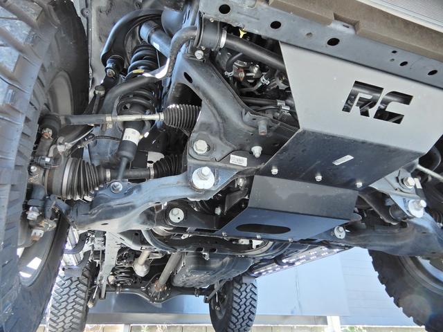 TX ディ-ゼルタ-ボ リフトアップ アルパインBIG-X11型ナビ MG20AW トレイルグラップラ-MTタイヤ サンル-フ 社外マフラ- クルコン ルーフレール ETC(17枚目)