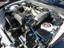 直列6気筒DOHC24バルブエンジン搭載☆程度良好☆走行チェック済みです☆納車前に再度点検させて頂きますのでご安心してお乗りいただけます♪♪