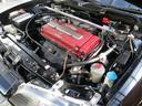 水冷直列4気筒DOHC16バルブエンジン搭載☆程度良好☆また納車前整備も行わせていただきますのでご安心してお乗りいただけます!!