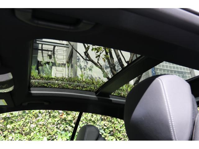 メルセデス・ベンツ M・ベンツ E350クーペAMGスポーツパッケージ 左ハンドル