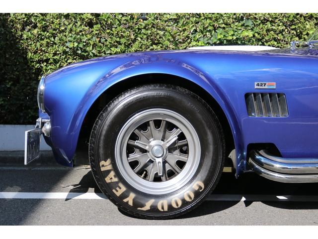 「フォード」「フォード」「クーペ」「東京都」の中古車4