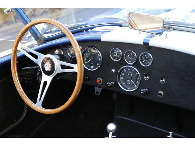 「フォード」「フォード」「クーペ」「東京都」の中古車13