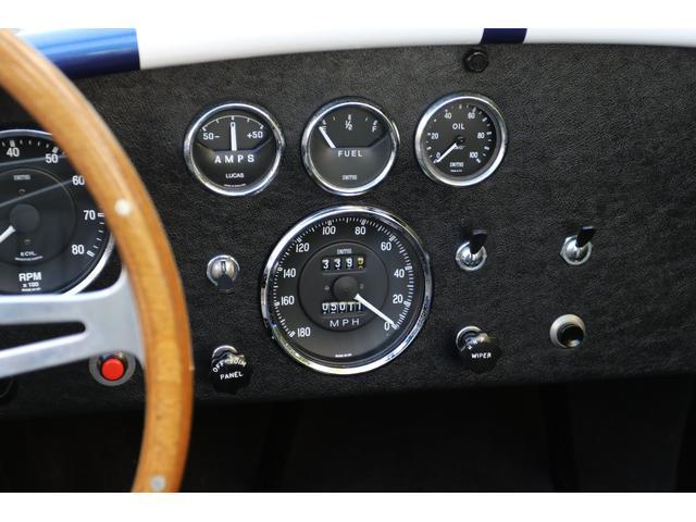 「フォード」「フォード」「クーペ」「東京都」の中古車14