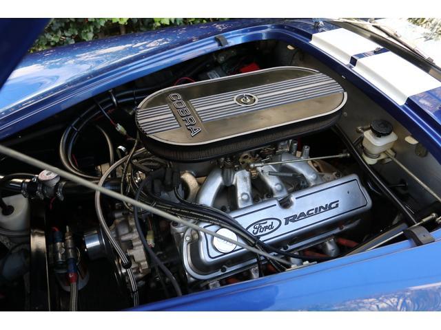 「フォード」「フォード」「クーペ」「東京都」の中古車15