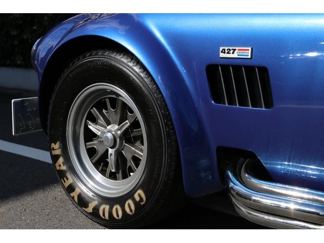 「フォード」「フォード」「クーペ」「東京都」の中古車16
