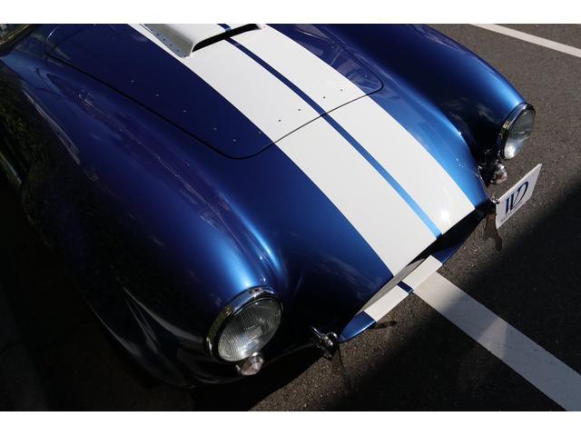 「フォード」「フォード」「クーペ」「東京都」の中古車17