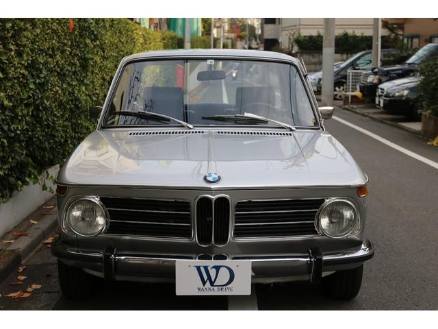 「BMW」「BMW」「クーペ」「東京都」の中古車2