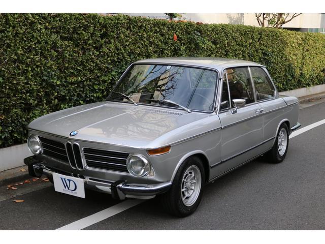 「BMW」「BMW」「クーペ」「東京都」の中古車3