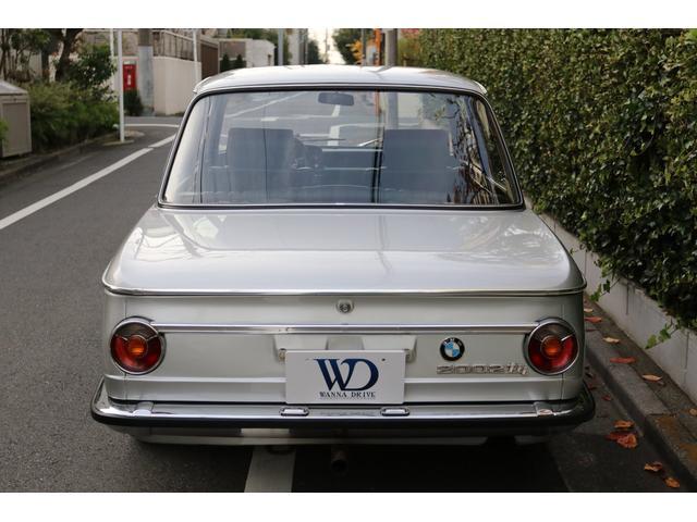 「BMW」「BMW」「クーペ」「東京都」の中古車7