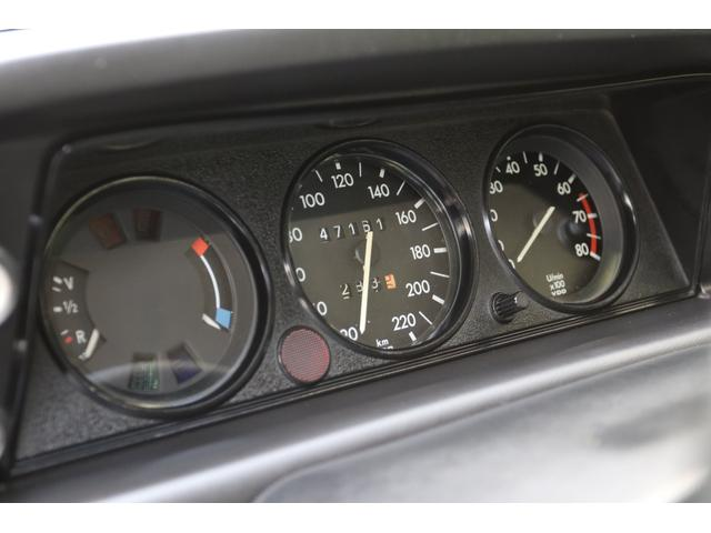 「BMW」「BMW」「クーペ」「東京都」の中古車11