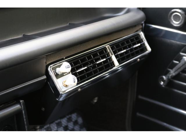 「BMW」「BMW」「クーペ」「東京都」の中古車14
